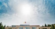 西安交通职业学校招生简章 招生专业