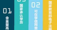 长春金融高等专科学校继续教育学院函授招生简章