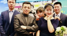 中央音乐学院鼎石实验学校