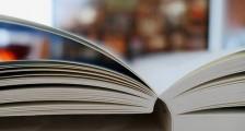 2020年红河卫生职业学院招生报考指南