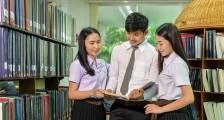 北京朝阳凯文学校国际高中