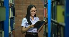 中关村外国语学校2020年中澳VCE高中国际班招生简章