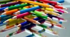 佳木斯大学2020年成人高等教育招生简章
