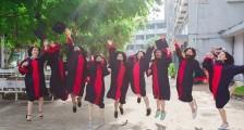 2020年吉林大学春季网络教育招生简章