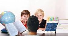 北京市中关村外国语学校2020年学前班招生简章
