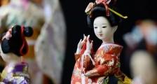 深圳大学日本留学名校课程:过N2、留学日本