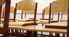 长安大学2020年高校专项计划招生简章