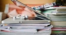 东北财经大学关于2020年硕士研究生复试安排的通知