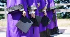 北京市海淀外国语实验学校2020年高中招生