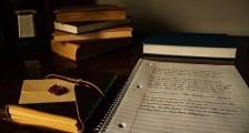 西南财经大学2020年高校专项计划招生专业在新高考改革省份选考科目要求