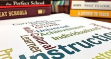 东北大学2020年硕士研究生招生考试学院复试实施细则