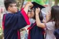 沈阳工学院2020年专升本招生计划、招生简章