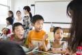 北京明诚外国语学校 小学部招生