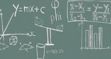 西北大学2020年高校专项计划招生简章