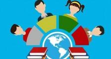 沈阳工业大学工商管理硕士(MBA)、工程管理硕士(MEM)专业学位教育项目