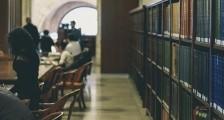 2020年沈阳师范大学全国硕士研究生招生考试网上调剂公告
