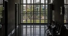 贵州省2019年具有中等职业学校(技工院校)学历教育招生资质学校及专业名单