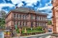 北京德威英国国际学校入学条件