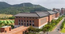 北京德威英国国际学校怎么样、好不好