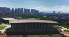 潍坊学院2020年函授教育招生简章