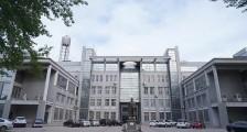 天津电子信息职业技术学院2020年春季高考招生章程