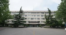天津渤海职业技术学院2020年春季高考招生章程