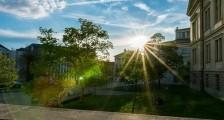 厦门大学2020年强基计划招生简章