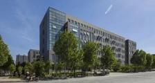 2020年郑州亚欧交通职业学院招生章程