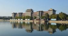 河南测绘职业学院2020年招生章程