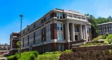 中国海洋大学继续教育学院2020年招生函授站信息表