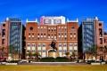 鲁迅美术学院2020年本科招生专业考试报考安排