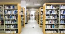 大连东软信息学院 日本各大学2+2双学位项目