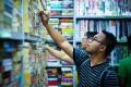 中国海洋大学2020年英国高等教育文凭SQA-AD项目3+1英美澳名校本科招生简章