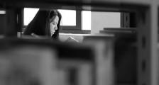 云南财税管理学院怎么样 中专有哪些专业