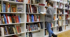 山东财经大学加拿大约克大学定向班