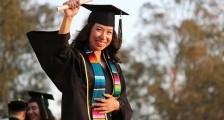南方医科大学2020级临床医学、口腔医学、中医专硕入学报到通知