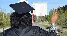 2020年西安电子科技大学关于暑假期间研究生招生咨询的通知