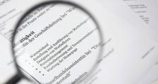 铁岭师范高等专科学校2020年单独考试招生复习范围及专业计划